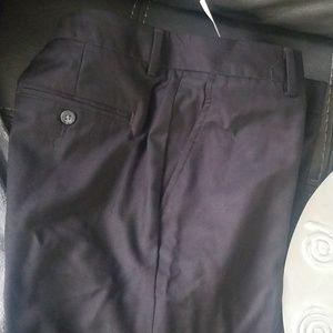 Men pants( Kenneth cole)